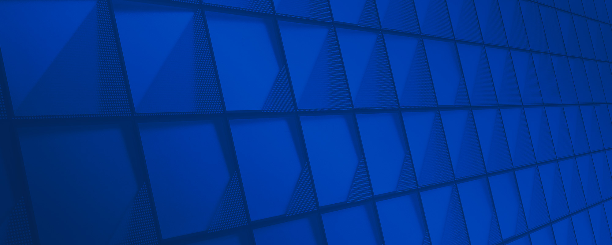 Digital Transformation Recruitment | Systems Integrators | Indotronix